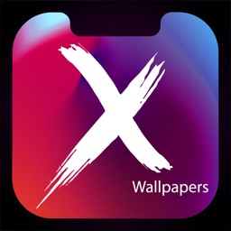 Your X Wallpapers