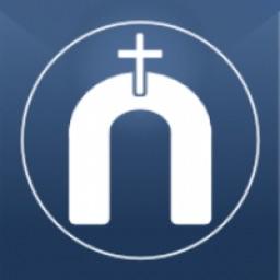 Northview Church of Christ