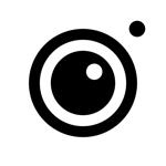 Instasize Photo Editor + Video