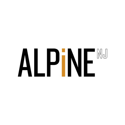 Alpine NJ Magazine