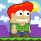 App Icon for Growtopia App in United States IOS App Store