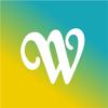 Weworld -Amigos nuevos, Global