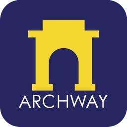 Archway App