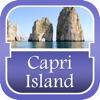 Capri Island Tourism - Guide