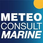 Météo Marine pour pc