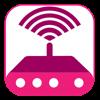 NetWorker - Network Info App - Sascha Simon