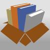 iComic -comic reader-
