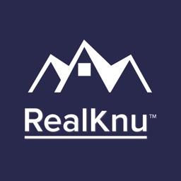 RealKnu