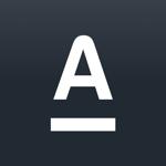 Альфа-Бизнес: Мобильный банк на пк