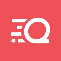 Quicko: grocery delivery