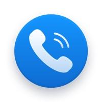 Call Recorder REC - Record Pro
