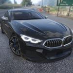 Car Driving Games Simulator на пк