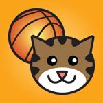 BasCATball Coach