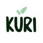 Kuri - Cuisine de Saison pour pc