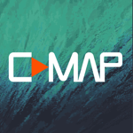 C-MAP: Boating