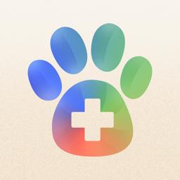 Ícone do app Dr. PetPlay
