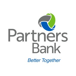 Partners Bank Mobile App