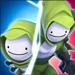 Monster Legends: Collect them! Hack Online Generator