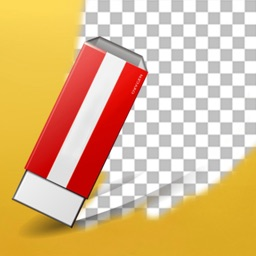 Photo Background Eraser Pro