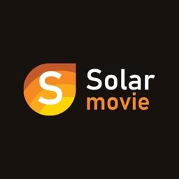 Solarmovie - Movies & Tv show
