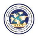 ALCC NYC