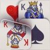 オマハポーカー- Pokerist - iPhoneアプリ