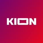 KION – фильмы, сериалы и тв на пк
