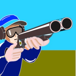ClayShooting-of Punchy sound-