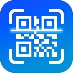 QR Scanner: Read Barcode