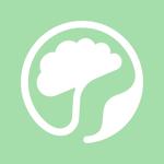 Nerva: IBS Relief Hypnotherapy