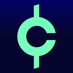 Copper Banking-Teen Debit Card