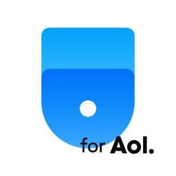 SafeCentral for Aol