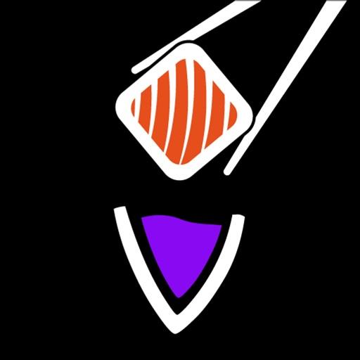 Eleven Sushi | Витебск