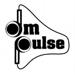 DMPulse App
