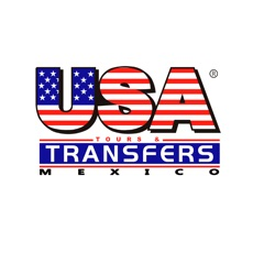 USA Transfers Clients