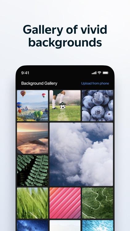 Yandex Browser screenshot-4