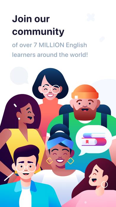 英語発音を確実に改善するアプリ-ELSA Speakのおすすめ画像6