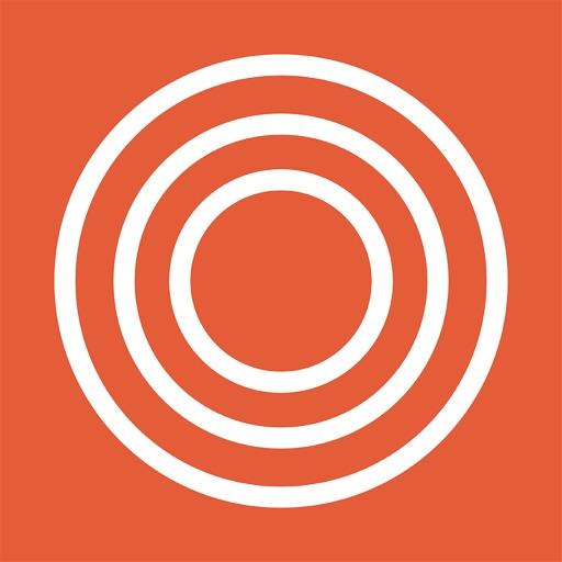 Hoonist iOS App