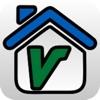 Smart Home 6015