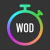 SmartWOD Timer - CrossFit WOD
