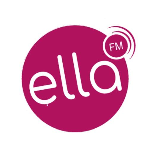 Download Rádio Ella Fm free for iPhone, iPod and iPad