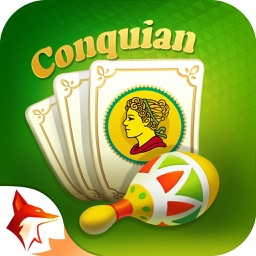 ZingPlay - Conquian
