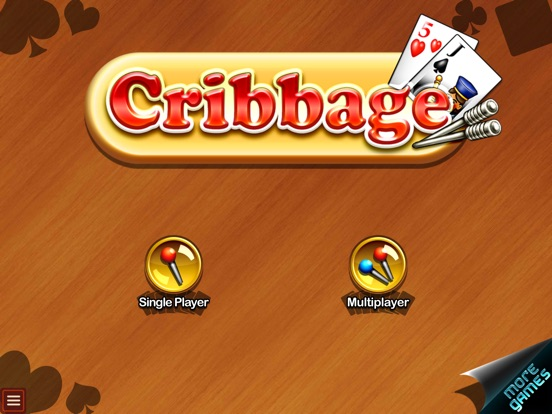 Cribbage Premium Screenshots