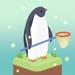 Penguin Isle Hack Online Generator