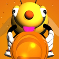 Codes for We're In The Honey Hack