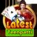 LatestTeenPatti-Indian Poker