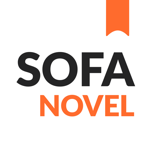 Sofanovel - Novels and Stories
