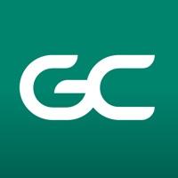 GameChanger Team Manager (NEW)