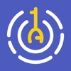 Zoho OneAuth - Authenticator - iPadアプリ