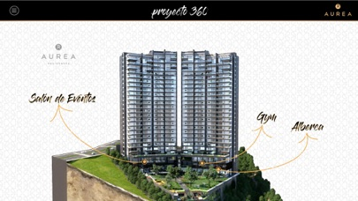 Download Aurea Residences for Android